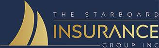 The Starboard Insurance Group, Inc.